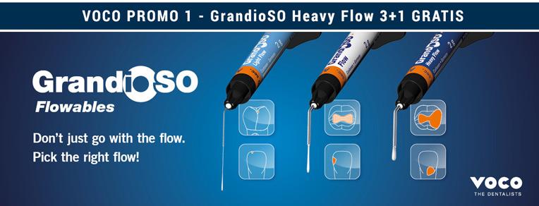 voco-promo1--grandio-so-heavy-flow-pick-the-right-flow-3-1-gratis-764