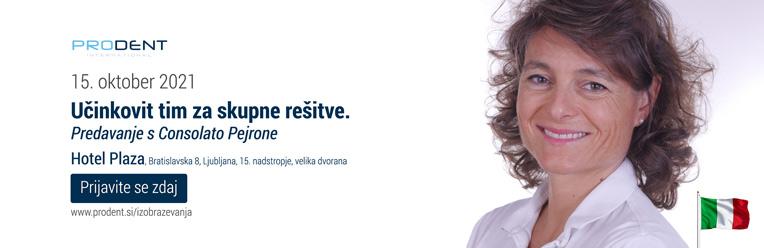 ucinkovit-tim-za-skupne-resitve-db-764
