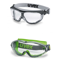 uvex-googles-m