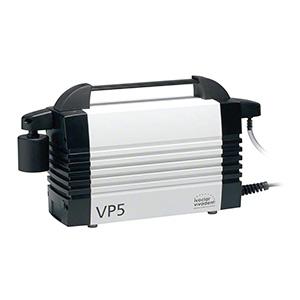 vp5-300