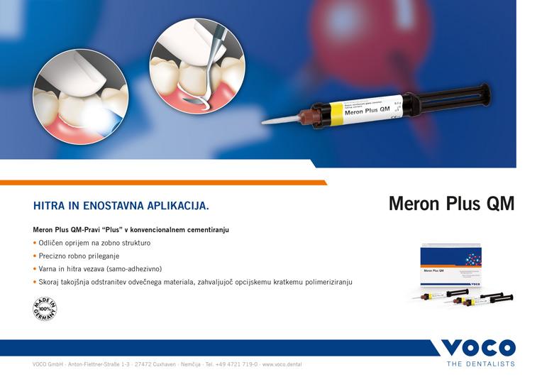 voco-promo-3-meron-plus-qm-hitra-in-enostavna-aplikacija-764