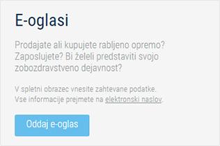 e-oglasi-316x210px