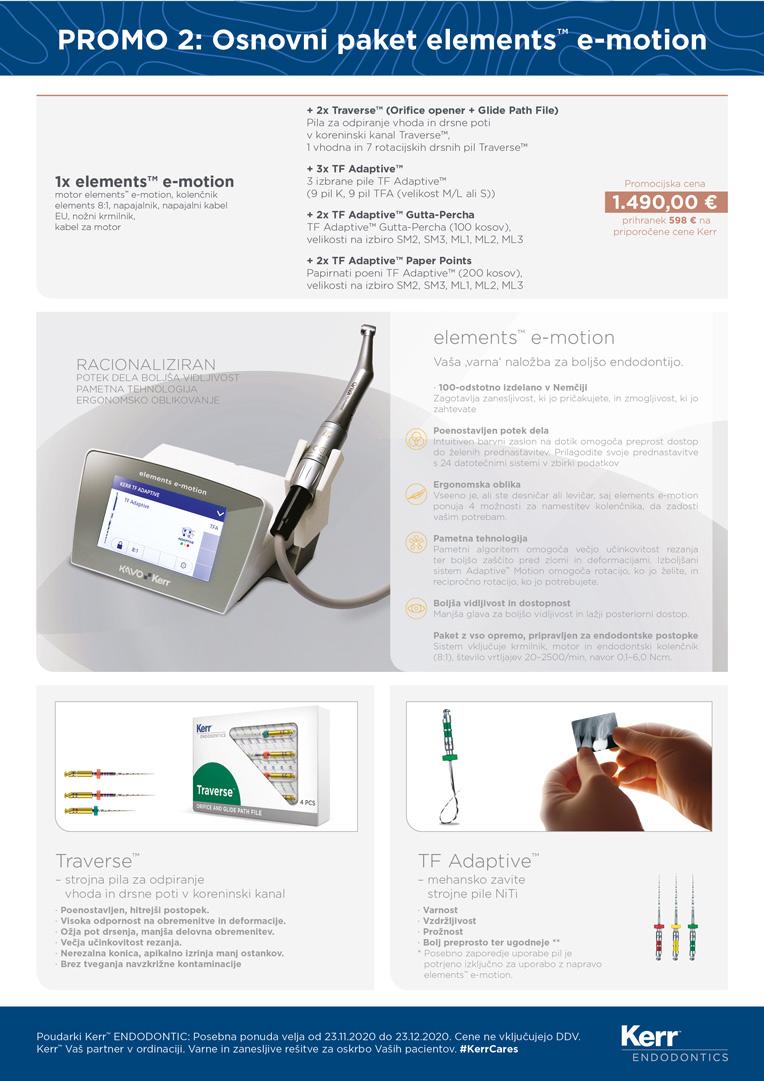 Kerr-endodontics-Elements-e-motion-764px